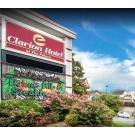 Clarion Hotel, Convention Centers, Conference Centers, Hotel, Branson, Missouri