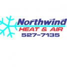 Northwind Heat & Air, HVAC Services, Services, Purcell, Oklahoma
