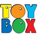 Toy Box, Children's Shopping, Toy Stores, Mamaroneck, New York