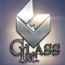 Glass Inc, Glass Work, Glass and Mirrors, Glass Repair, Gulfport, Mississippi