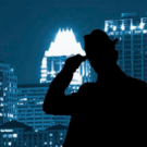TLW Guardian Investigations, Private Investigators, Services, Austin, Texas