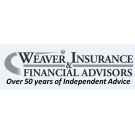 Weaver Insurance & Financial Advisors, Financial Planning, Investment Services, Insurance Agencies, Waynesboro, Virginia