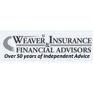 Weaver Insurance & Financial Advisors, Insurance Agencies, Services, Waynesboro, Virginia