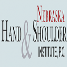 Nebraska Hand & Shoulder Institute, P.C., Orthopedics, Arthroscopic Surgery, Doctors, Omaha, Nebraska