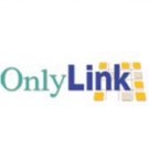 OnlyLink Business Solutions, IT Support, Data Management, IT Services, Chesterfield, Missouri