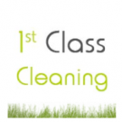 1st Class Cleaning, Cleaning Services, Woodside, New York