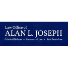 Alan L. Joseph, Traffic Violations Law, DUI & DWI Law, Criminal Attorneys, Goshen, New York