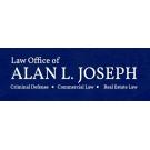 Alan L. Joseph, Traffic Violations Law, DUI & DWI Law, Criminal Attorneys, Goshen, New York