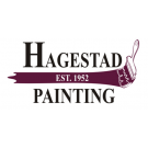 Hagestad Painting & Coatings Inc, Residential Painters, Commercial Painters, Painting Contractors, Kalispell, Montana