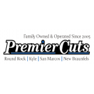 Premier Cuts Hair Salon, Barber, Hair Salon, Beauty Salons, San Marcos, Texas
