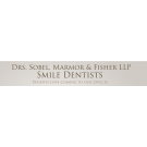 Sobel, Marmor and Fisher, LLP, Orthodontists, Pediatric Dentists, Dentists, Newburgh, New York