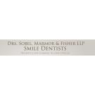 Sobel, Marmor and Fisher, LLP, Orthodontists, Pediatric Dentists, Dentists, Fishkill, New York