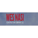 Wes Nasi Construction LLC , Siding, Roofing, Insulation, Hurley, Wisconsin