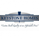 Keystone Homes, Remodeling, Home Builders, Custom Homes, Troy, Ohio