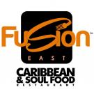 Fusion East, Caribbean Restaurants, Restaurants and Food, Brooklyn, New York