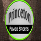 Princeton Power Sports ATV & Cycl, Snowmobiles & ATVs, Snowmobiles & ATVs, Snowmobiles & ATVs, Princeton, West Virginia