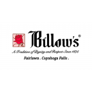 Billow Funeral Homes & Crematory, Funeral Homes, Services, Cuyahoga Falls, Ohio