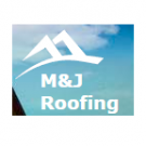 M&J Roofing LLC, Gutter Repair and Replacement, Roofing Contractors, Roofing, Waterbury, Connecticut