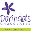 Dorinda's Chocolates, Chocolate, Restaurants and Food, Reno, Nevada