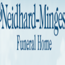 Neidhard-Minges Funeral Home, Funeral Homes, Services, Cincinnati, Ohio