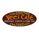 Vees Cafe, Smoothie & Juice Bars, Breakfast Restaurants, Cafes & Coffee Houses, Los Angeles, California