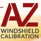Az Windshield Calibration, Windshield Installation & Repair, Auto Glass Services, Chandler, Arizona