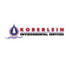 Koberlein Environmental Services, Septic Systems, Services, Honesdale, Pennsylvania