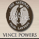 Vincent M. Powers & Associates, Attorneys, Personal Injury Attorneys, Lincoln, Nebraska
