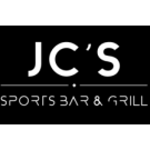 JC's Sports Bar & Grill, Sports Bar, Sports Bar Restaurant, Shelton, Connecticut