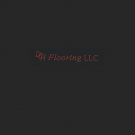 DCH Flooring, Hardwood Flooring, Floor & Tile Contractors, Flooring Sales Installation and Repair, Cincinnati, Ohio