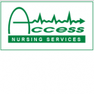 ACCESS Nursing Services, Nursing Homes & Elder Care, Family and Kids, Jersey City, New Jersey