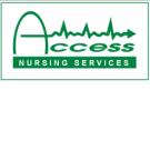 ACCESS Nursing Services, Home Nurses, Home Health Care Services, Nursing Homes & Elder Care, Lutherville Timonium, Maryland