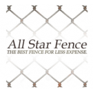 All Star Fence, Pet Fences, Fence & Gate Supplies, Fences & Gates, Dayton, Ohio
