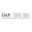 Orthopaedic Associates Of Rochester, Orthopedics, Health and Beauty, Rochester, New York
