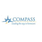 Compass Homecare, Senior Services, Home Care, Home Health Care, Anchorage, Alaska
