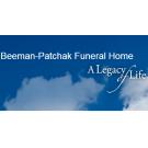 Beeman-Patchak Funeral Home, Funeral Homes, Services, Boscobel, Wisconsin