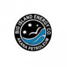 Big Island Energy, fuel, Wholesale Gasoline Distributor, Fuel Oil & Coal, Hilo, Hawaii