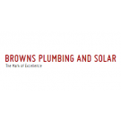 Brown's Plumbing , Home Remodeling Contractors, Home Improvement, Plumbing, Honolulu, Hawaii