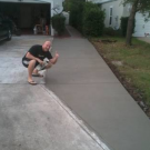 Concrete Guyz Inc., Concrete Repair, Concrete Supplier, Concrete Contractors, Middleburg, Florida