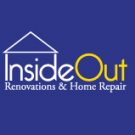 InsideOut Renovations, Home Design Services, Home Improvement, Home Accessories & Decor, Lincoln, Nebraska