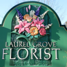 Laurel Grove Florist & Green Houses LLC, Gift Shops, Wholesale Flowers, Florists, Port Jervis, New York