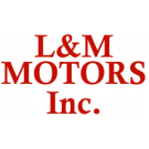 L&M Motors Inc. , Auto Maintenance, Auto Care, Auto Parts, Anchorage, Alaska