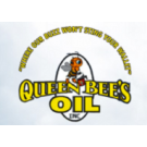 Queen Bee's Oil , home heating, Heating, Fuel Oil & Coal, Versailles , Connecticut