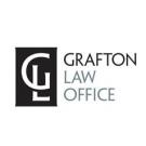 Grafton Law Office, Defense Attorneys, Attorneys, Law Firms, Aurora, Nebraska