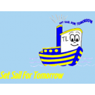 Tots' Landing Learning Centers, Inc. , Child Care, Family and Kids, Lexington, Kentucky