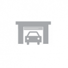 Valley Isle Overhead Door, Garage Doors, Doors, Garage & Overhead Doors, Kula, Hawaii