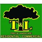 T & L Tree And Landscape LLC, Landscaping, Tree Removal, Tree Service, Macedon, New York