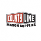 County Line Mason Supplies, Foundations & Masonry, Services, Huntington Station, New York