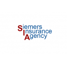 Siemers Insurance Agency, LLC, Health Insurance, Business Insurance, Insurance Agencies, Cincinnati, Ohio