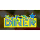 Bright Star Diner, Diners, Greek Restaurants, Central Valley, New York